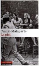 LaPielCurzioMalaparte