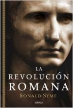 LaRevolucionRomanaRonaldSyme