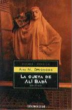 LacuevadeAliBaba