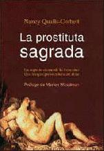 Laprostitutasagrada