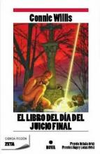 LibroDiaJuicioFinalConnieWilli