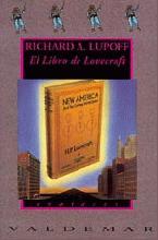 LibroLovecraft