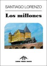 LosMillonesSantiagoLorenzo