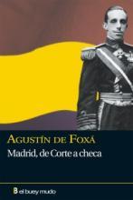 MadridCorteChecaAgustinDeFoxa