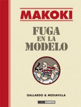 MakokiFugaModeloGallardoMediav