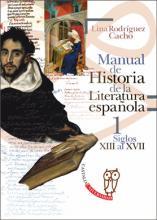 ManualHistoriaLiteraturaEsp_1