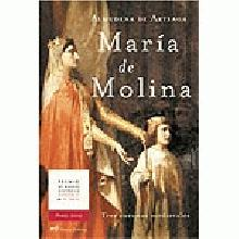 MariaMolina
