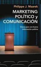 MarketingPoliticoYComunicacion