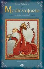 Medievalario,-un-bestiario