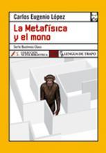 MetafisicaMonoLopez