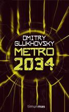 Metro2034DmitriGlukhovsky