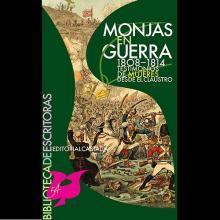 MonjasEnGuerra