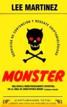 MonsterALeeMartinez
