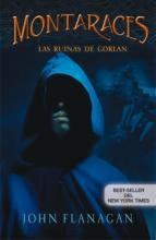 MontaracesRuinasGorlan