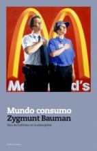 MundoConsumoZygmuntBauman