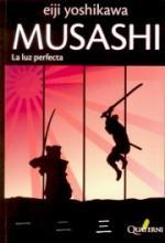 Musahi3LuzPerfectaEijiYoshikaw