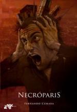 NecroparisFernandoCamara
