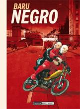 Negro_Baru