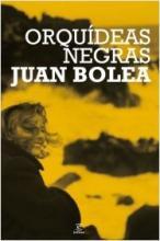 OrquideasNegrasJuanBolea