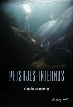 Paisajes-Internos