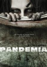 PandemiaWayneSimmons