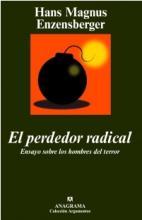 PerdedorRadical
