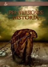 PerversionesHistoria