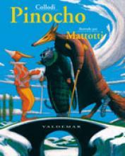 PinochoCarloCollodi