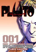 Pluto1NaokiUrasawa