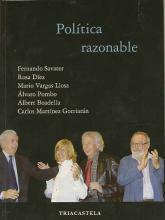 PoliticaRazonable