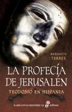 ProfeciaJerusalemMargaritaTorr
