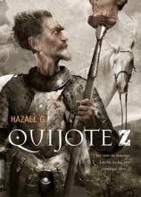 QuijoteZ