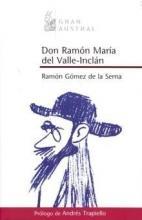 RamonMariaValle-Inclan_Serna