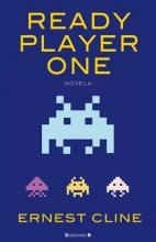 ReadyPlayerOneErnestCline