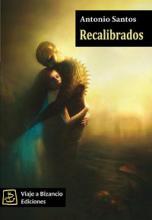 RecalibradosAntonioSantos