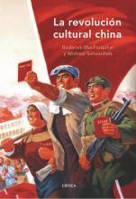RevolucionCulturalChina