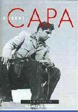 RobertCapaLaBiografia