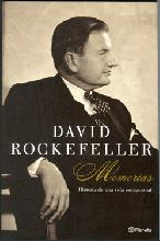 RockefellerMemorias