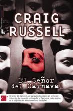 SenorCarnavalCraigRussell