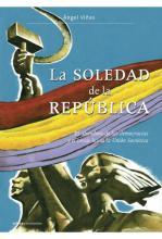 SoledadRepublicaAngelVinas
