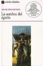 SombraDelAguila