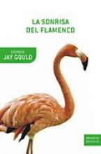 SonrisaFlamencoStephenJayGould