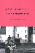 SuiteFrancesaIreneNemirovsky