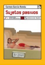 SujetosPasivosGarcia-Romeu