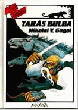TarasBulba