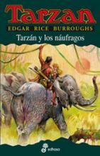 TarzanNaufragosERBurroughs