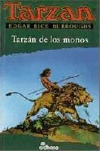 TarzandelosMonos