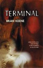 TerminalBrianKeene