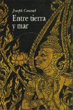 TierraMar