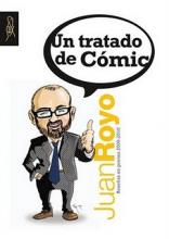 TratadoDeComicJuanRoyo